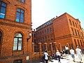 Budynek Szkoły Podstawowej Nr 1 w Toruniu.jpg
