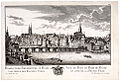 Buechel Mittlere Bruecke 1761.jpg