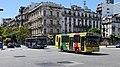 Buenos Aires - Colectivo 98 - 120212 114238.jpg