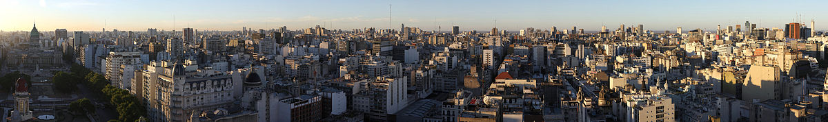 Buenos Aires Panorama.jpg