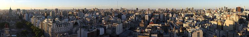 File:Buenos Aires Panorama.jpg