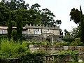 Bueu-Pazo de Santa Cruz (5884669942).jpg