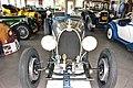 Bugatti T50 1.jpg