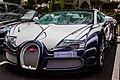 Bugatti l'or blanc (7433096778).jpg