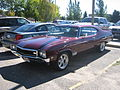 Buick Grand Sport 455 (2870518655).jpg