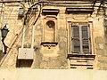 Buildings in Gudja 15.jpg