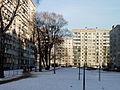 Buildings in Ziepniekkalns.jpg
