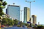 Buildings near Nariman Point, Mumbai.jpg