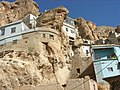 Buildings on the hill - panoramio.jpg
