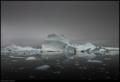 Buiobuione - iceberg - baffin bay - greenland - 2018 - 3.tif