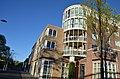 Buitenwatersloot - Delft - 2015 - panoramio (2).jpg