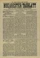 Bukarester Tagblatt 1888-07-31, nr. 169.pdf