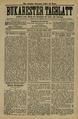 Bukarester Tagblatt 1889-05-12, nr. 107.pdf