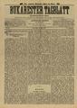 Bukarester Tagblatt 1890-05-22, nr. 114.pdf