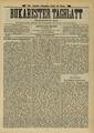 Bukarester Tagblatt 1890-11-18, nr. 258.pdf