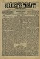 Bukarester Tagblatt 1891-07-18, nr. 157.pdf