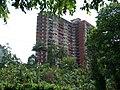 Bukit Chagar flats.jpg