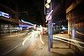 Bulbin Ethem Efendi 012 - panoramio.jpg