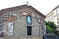 Bulgaria Bulgaria-0516 - St. Petka of the Saddlers (7390180532).jpg