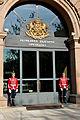 Bulgaria Bulgaria-0534 - Presidential Palace (7390206298).jpg