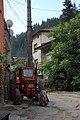 Bulgaria Rhodope 143 (21077539945).jpg