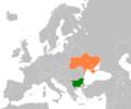 Bulgaria Ukraine Locator.png