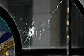Bullet holes in Nablus 013 - Aug 2011.jpg