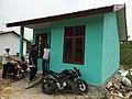 Buluh Dori, Simpang Kiri, Subulussalam City, Aceh, Indonesia - panoramio (3).jpg