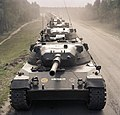Bundesarchiv B 145 Bild-F027414-0004, Kampfpanzer Leopard I.jpg
