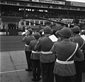 Bundesarchiv B 145 Bild-F029226-0002, Nürburgring, Bundeswehrparade zum NATO-Jubiläum.jpg