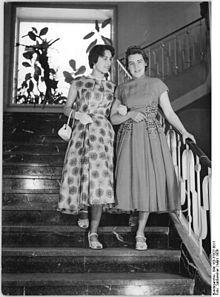 Soorten jurken wikipedia