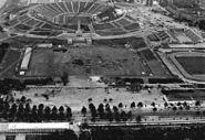 Bundesarchiv Bild 183-40000-0062, Leipzig, Zentralstadion