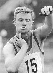 Bundesarchiv Bild 183-75048-0004, Peter Gratz