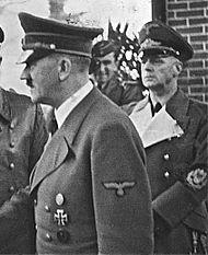 Von Ribbentrop