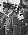 Bundesarchiv Bild 183-H25217 Adolf Hitler, Joachim von Ribbentrop.jpg