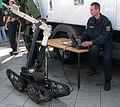 Bundespolizei Fernlenkmanipulator.jpg