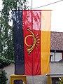 Bundespostflaggenbanner.jpg