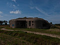 Bunker bij Koudekerke 1.jpg