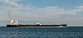 Buque ICARO en el Lago de Maracaibo.jpg