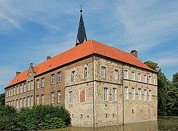 BurgLüdinghausen 0016