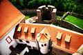 Burg Breuberg 23052007-001.jpg