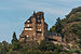Burg Katz, St. Goarshausen, Southwest view 20141002 2.jpg
