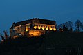 Burg Stettenfels at night (4).JPG