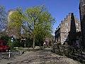 Burg Wetter83459.jpg