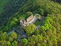 Burg Windeck, Luftaufnahme.jpg