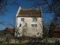 Burg aus dem Mittelalter - panoramio.jpg