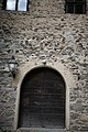 Burg taufers 69645 2014-08-21.JPG