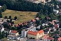 Burgsteinfurt, Ortsansicht -- 2014 -- 2461.jpg