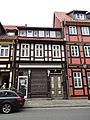 Burgstraße40 wernigerode märz2017 (6).jpg