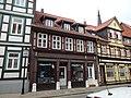 Burgstraße44 wernigerode märz2017 (4).jpg